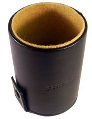 Dice Cup with 5 Poker Dice
