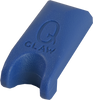 Q Claw QHQC1 Cue Holder - BLUE