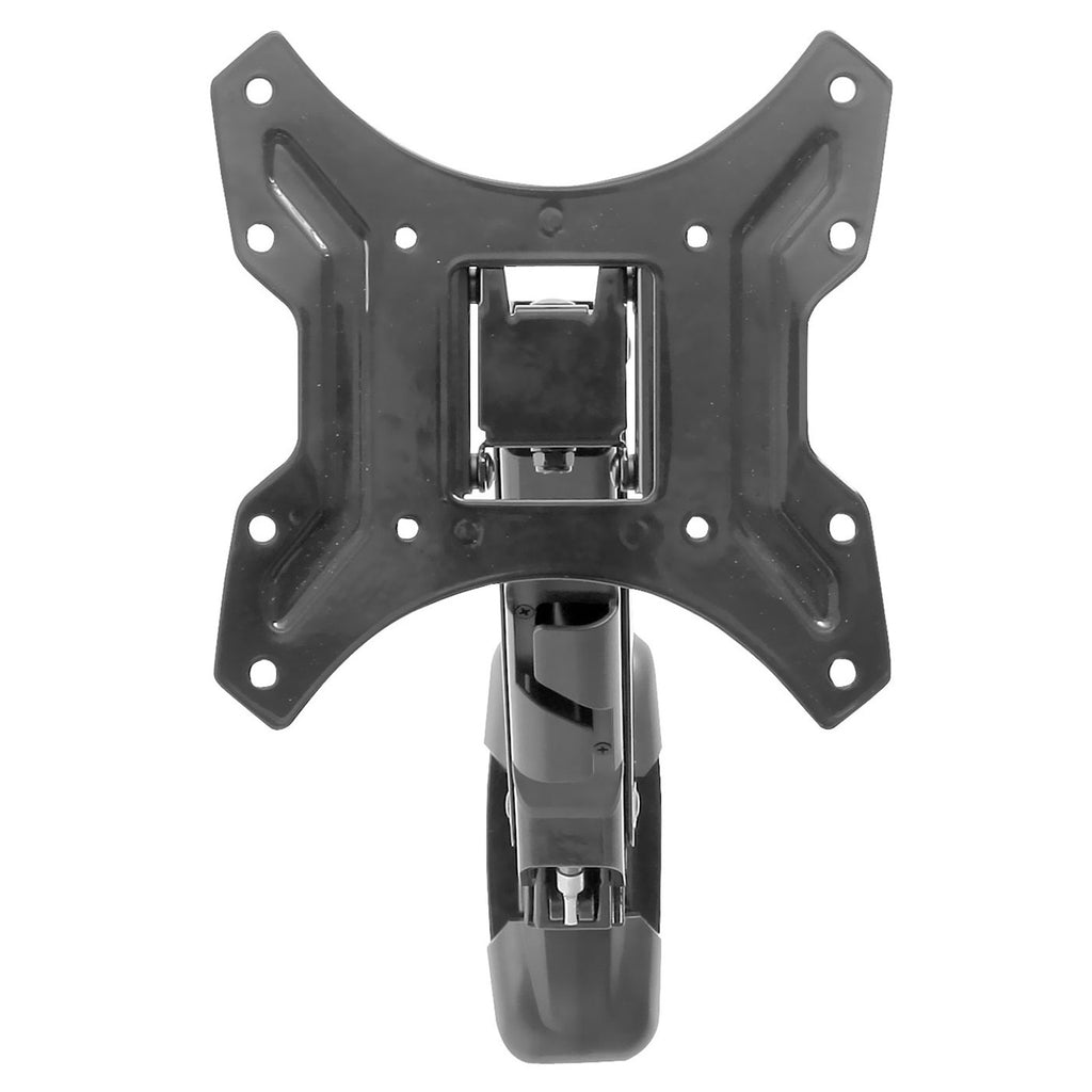 Pyle 26'' To 37'' Aluminum Flat Panel Ultra-Thin TV Wall Mount
