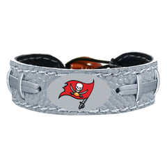 Tampa Bay Buccaneers Bracelet Reflective Football - Gamewear