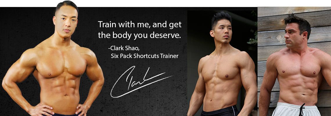 Six pack shortcuts sixpack store ftc legal disclaimer results are atypical and your results may vary testimonials are not purported to be typical results and your weight loss if any ccuart Choice Image