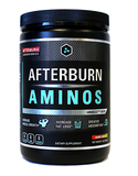 Afterburn Aminos