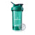 28oz Blender Bottle