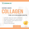 Science-Based Collagen