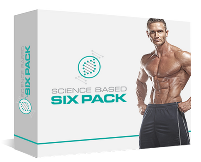 Science Based Six Pack At-Home Fasting Program