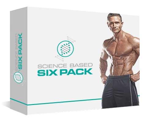 Sixpack store science based six pack ccuart Choice Image