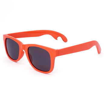 Bottle Opener Party Sunglasses
