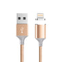 Magnetic Fast Charging Cable for iPhone 5 5s 6 6s