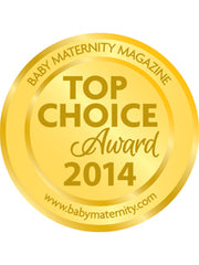 Top Choice Award 2014