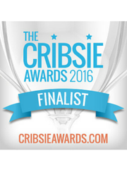 The Cribsie Awards 2016