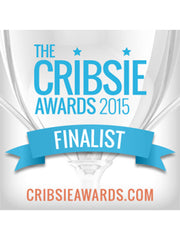 The Cribsie Awards 2015