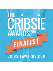 The Cribsie Awards 2014