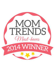 Mom Trends 2014