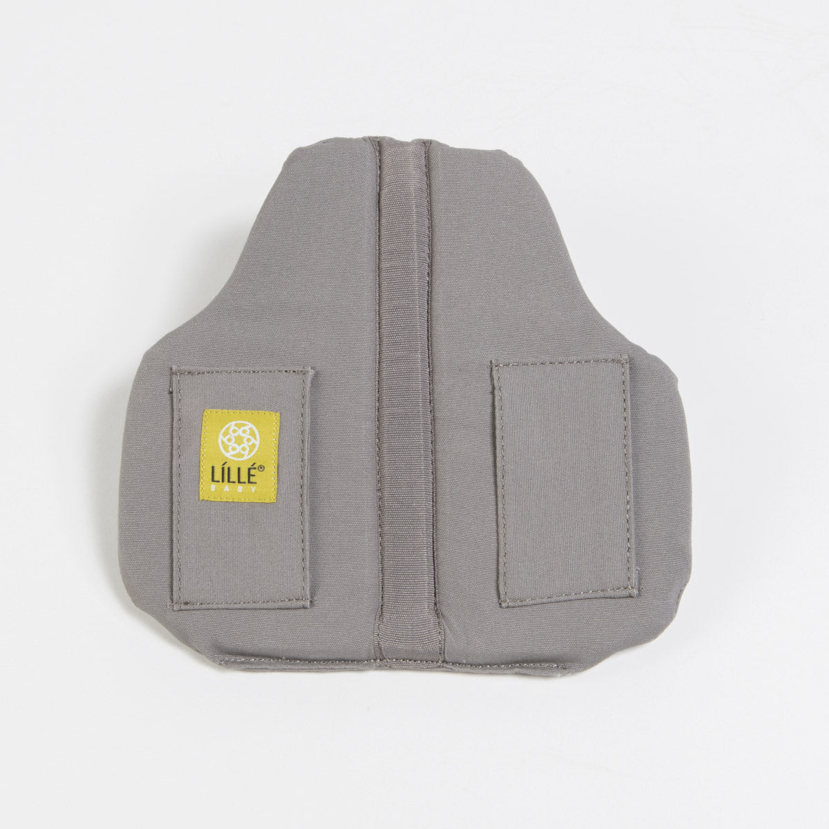 Lumbar Support - Grey