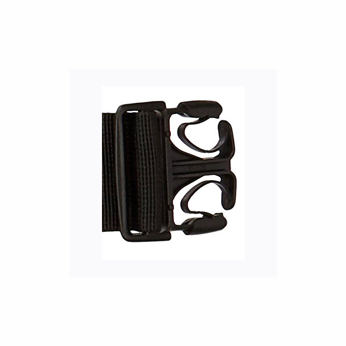 Lillebaby Replacement Buckles