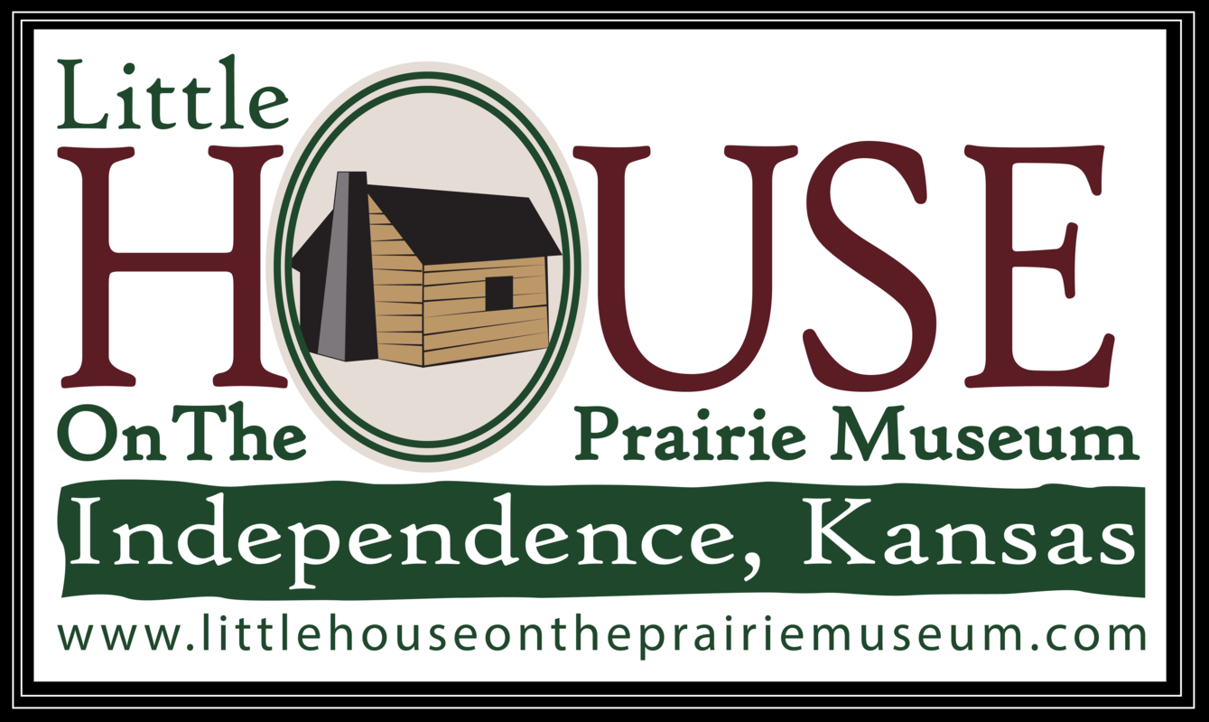 Image result for little house on the prairie cabin kansas