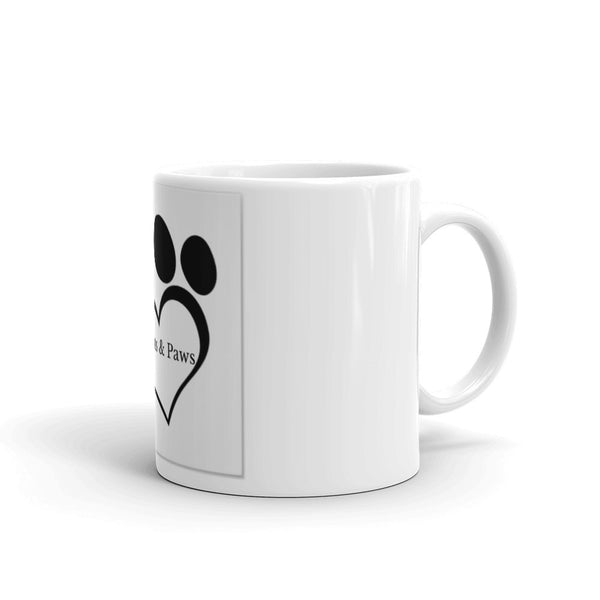 Mutts Mugs