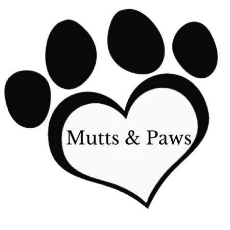 Mutts&Paws