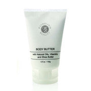 Body Butter Original