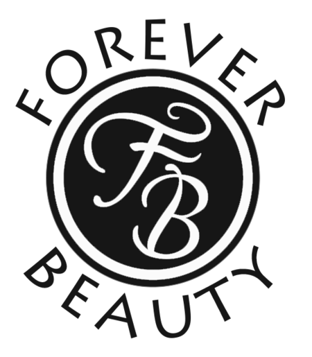 Forever Beauty, Inc.
