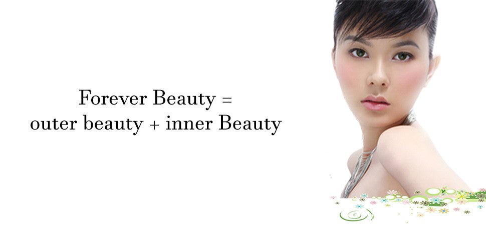 Forever Beauty - Hydrating Solutions