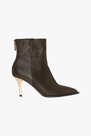 Sass and Bide Star Studded Boots