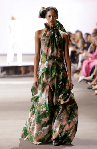 Ginger and Smart Resort 22 Afterpay Australian Fashion Week