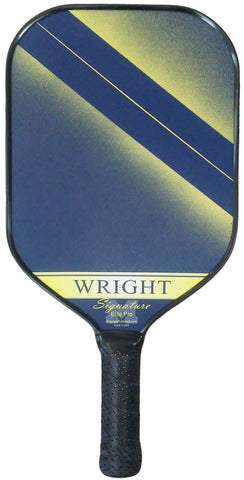 Elite Pro Composite Pickleball Paddle (Used)