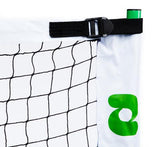 Pickleball Inc 3.0 Tournament Net System - PickleballExperts.com