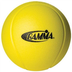 Gamma Foam Quiet Pickleball - PickleballExperts.com
