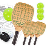 Pickleball Inc Swinger Set - Pickleball Experts