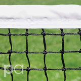 Putterman Pickleball Net