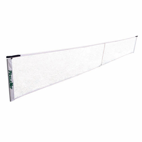 PickleNet Replacement Net - Pickleball Experts