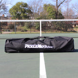 Picklenet Deluxe Portable Pickleball System