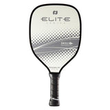 Pewter Pickleball Inc Elite Skill Composite Pickleball Paddle - PickleballExperts.com