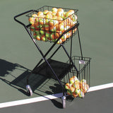 Mini Coach's Cart - PickleballExperts.com