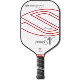 Selkirk Pro S1C Polymer Composite Pickleball Paddle - Pickleball Experts