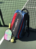 Pro-Lite Tournament Pickleball Bag - Pickleball Experts
