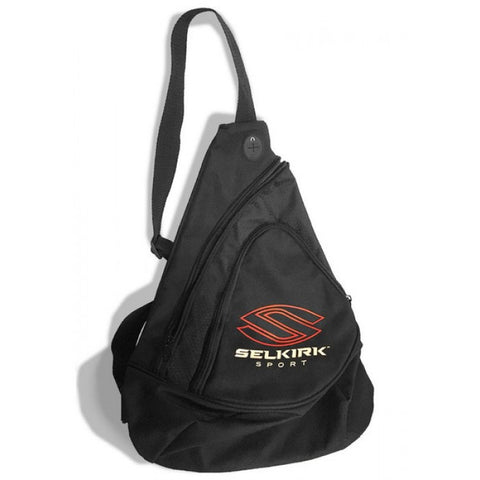Selkirk Pickleball Sling Bag – Pickleball Experts a4ccb2fa443a0