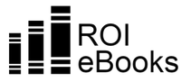 ROI eBooks