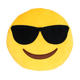 too cool for school - SHADES emoji