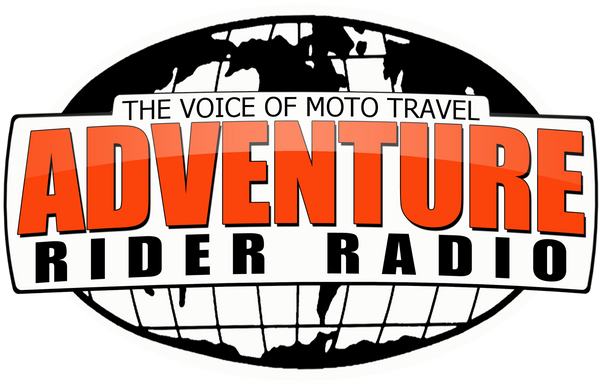 Adventure Rider Radio Reviews GCAG Uprising Luggage System