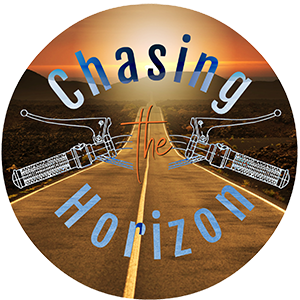 Chasing The Horizon Podcast Interview with GCAG Founder Adam Owens