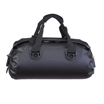 Watershed Chattooga Duffel