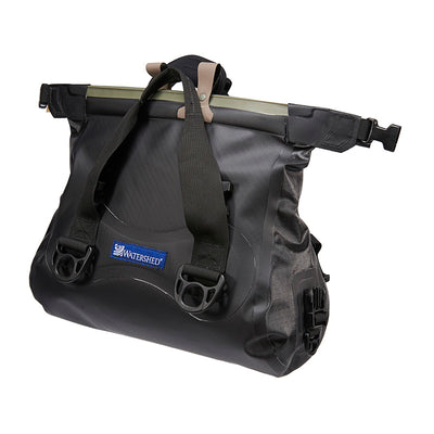 Watershed Ocoee Dry Bag