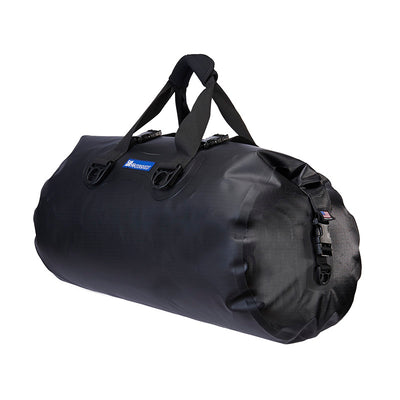 Watershed Yukon Duffel - Black