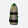 ADV Sushi Bottle Holster