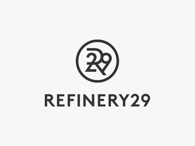 Refinery 29 online poetry - Partnership with Atticus Poetry Clothing - poetry books - unique gift ideas - don't just settle for Rupi Kaur poems