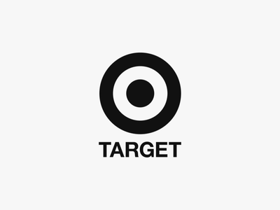 Target holiday shopping - Partnership with Atticus Poetry Clothing - poetry books - unique gift ideas - not poetry by Rupi Kaur