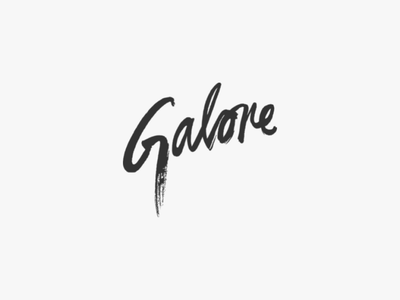 Galore Magazine and online poems - Partnership with Atticus Poetry Clothing - poetry books - unique gift ideas - not sold by Rupi Kaur Poetry
